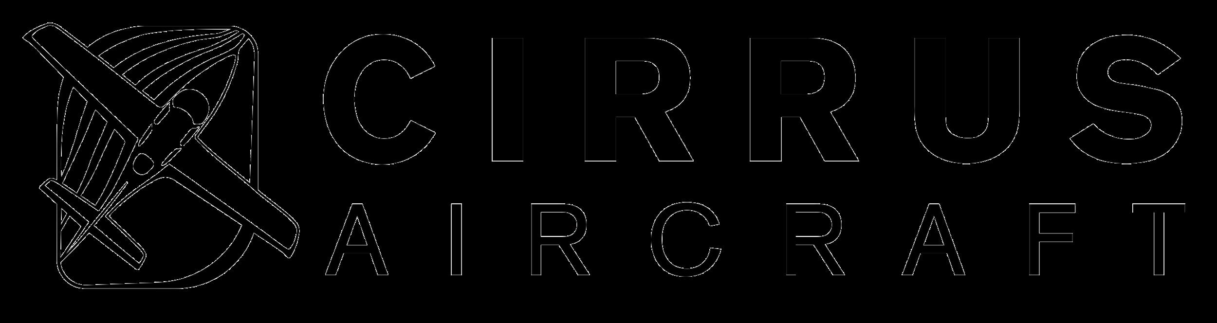 Cirrus_Aircraft_logo.png