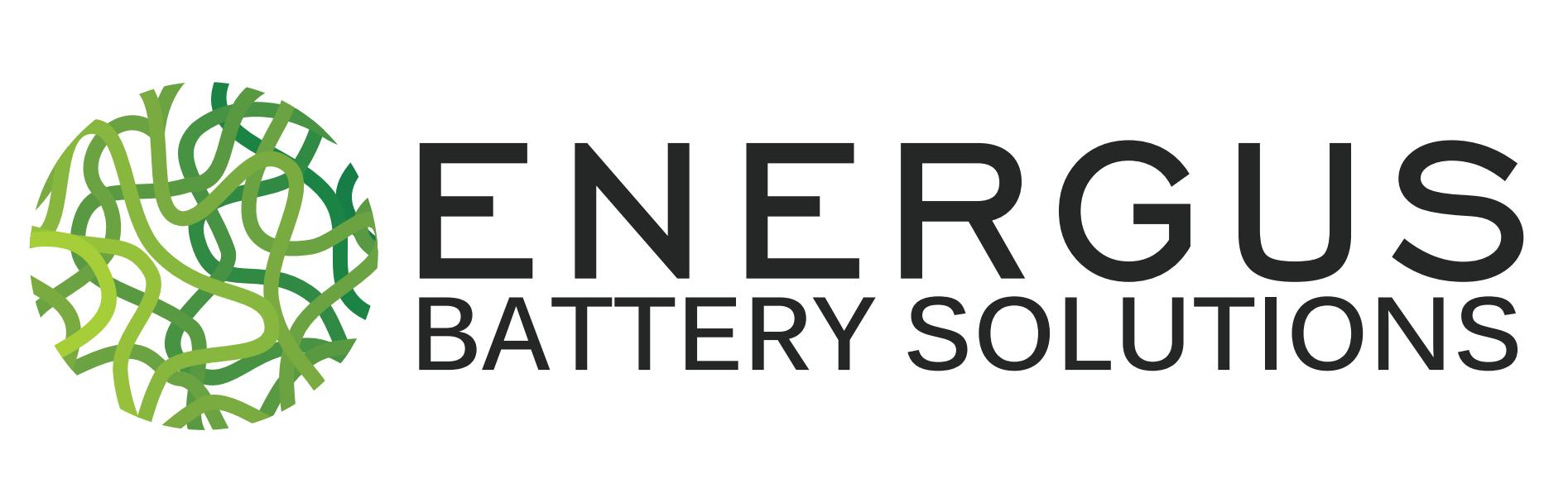 Energus Logo.PNG