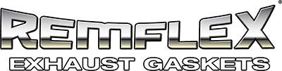 Remflex logo.jpg