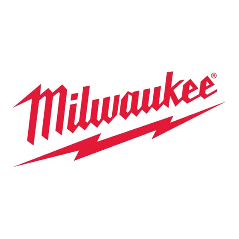 MilwaukeeTools.png