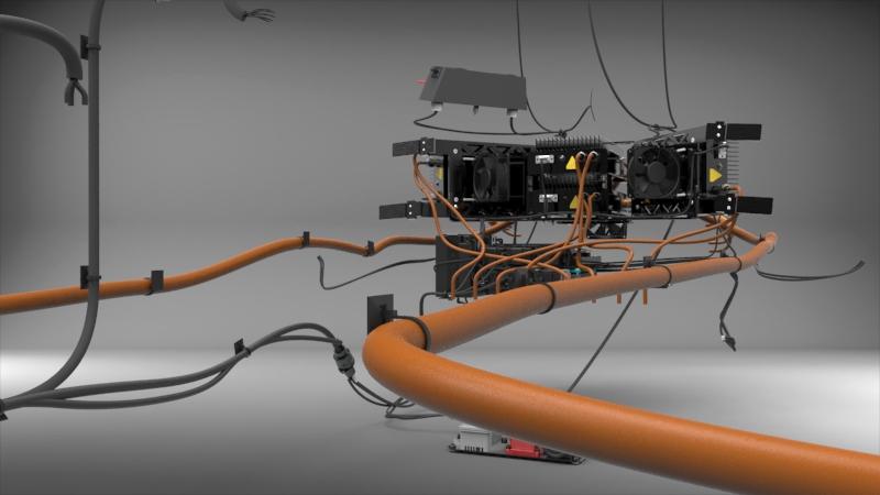 217e_electrical_keyshot.5.jpg