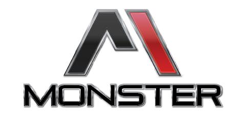 Monster_logo_2017.png