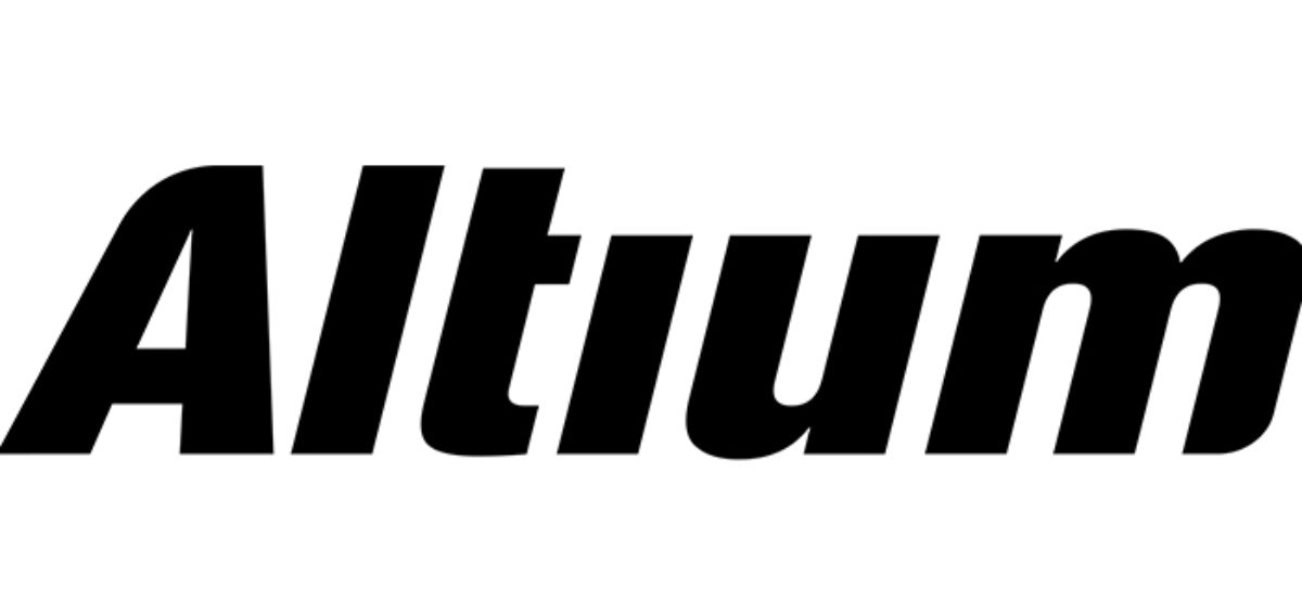 Altiums-Definition-of-Insanity-Tour-in-Houston-1200x565.x77412.jpg