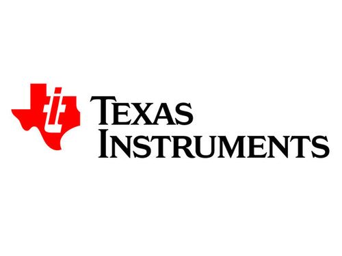 texas-instruments-canvassed.jpg