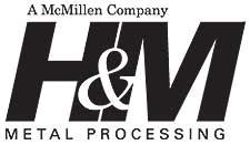 HM-Metal-Processing-Logo.jpg