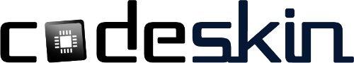 thirdparty_company.web.logo.update.upload_1412714_201051154832.jpg