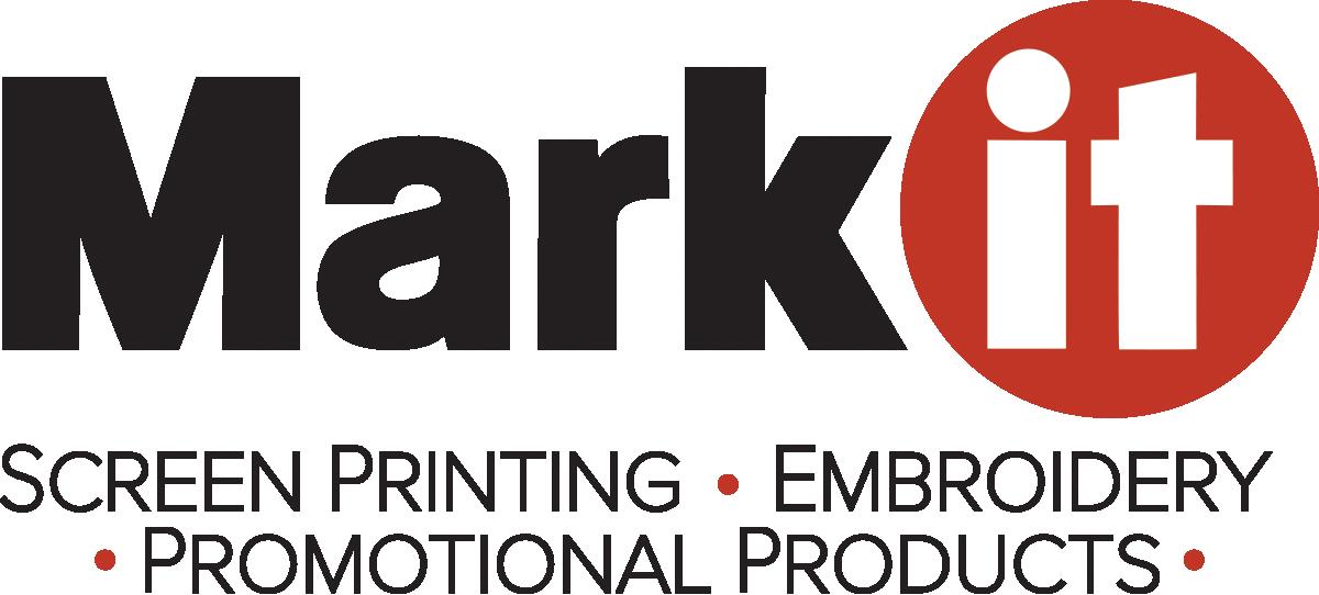 Markit WEB Logo.png