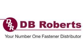 DB-Roberts.png