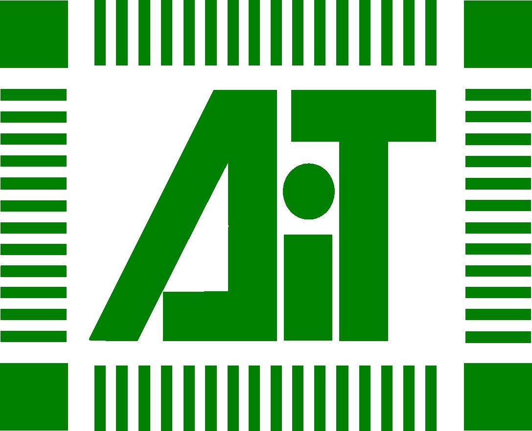 AITlogoJPG.jpg