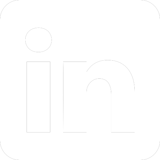 LinkedIn_white.png