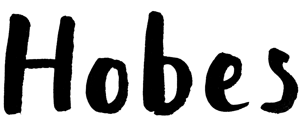 hobes.png