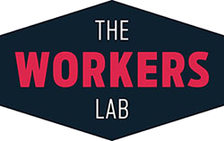 228_Workers-Lab_Logo-Mini.png