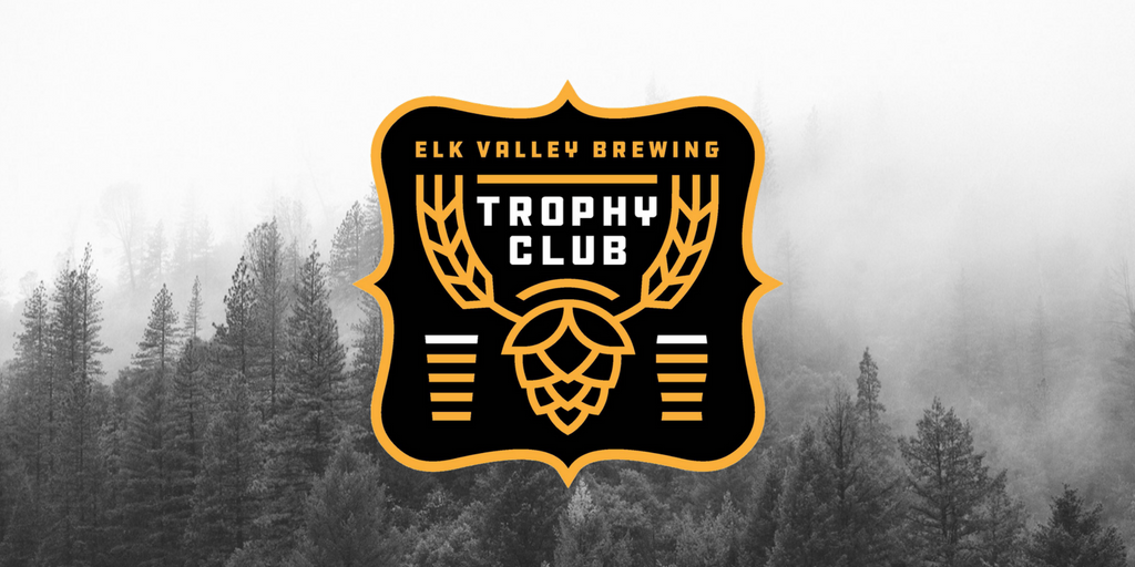 Trophy Club Email Header.png