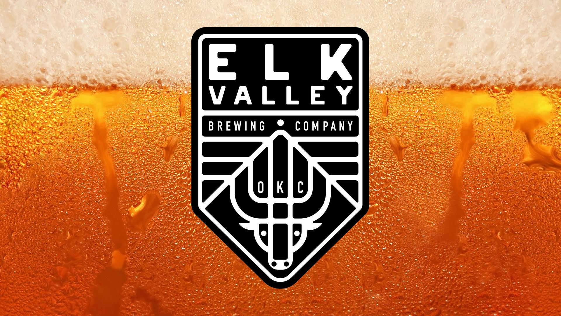 EV Logo Beer Background Mock.jpg