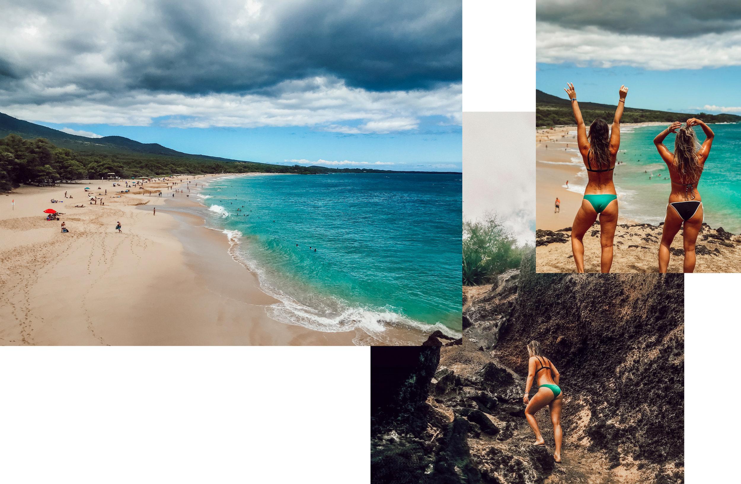 Maui Travel Guide.jpg