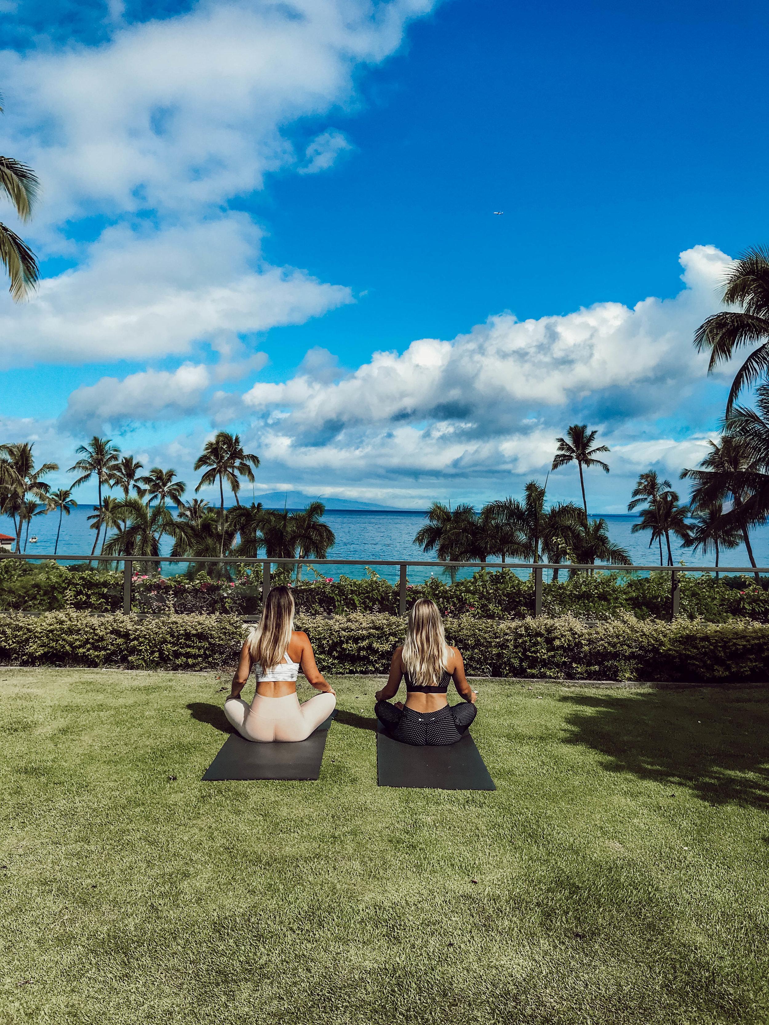 yoga w emmy.jpg