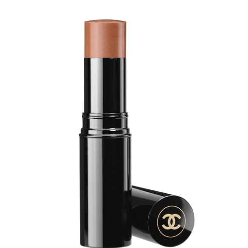 HEALTHY GLOW SHEER COLOUR STICK