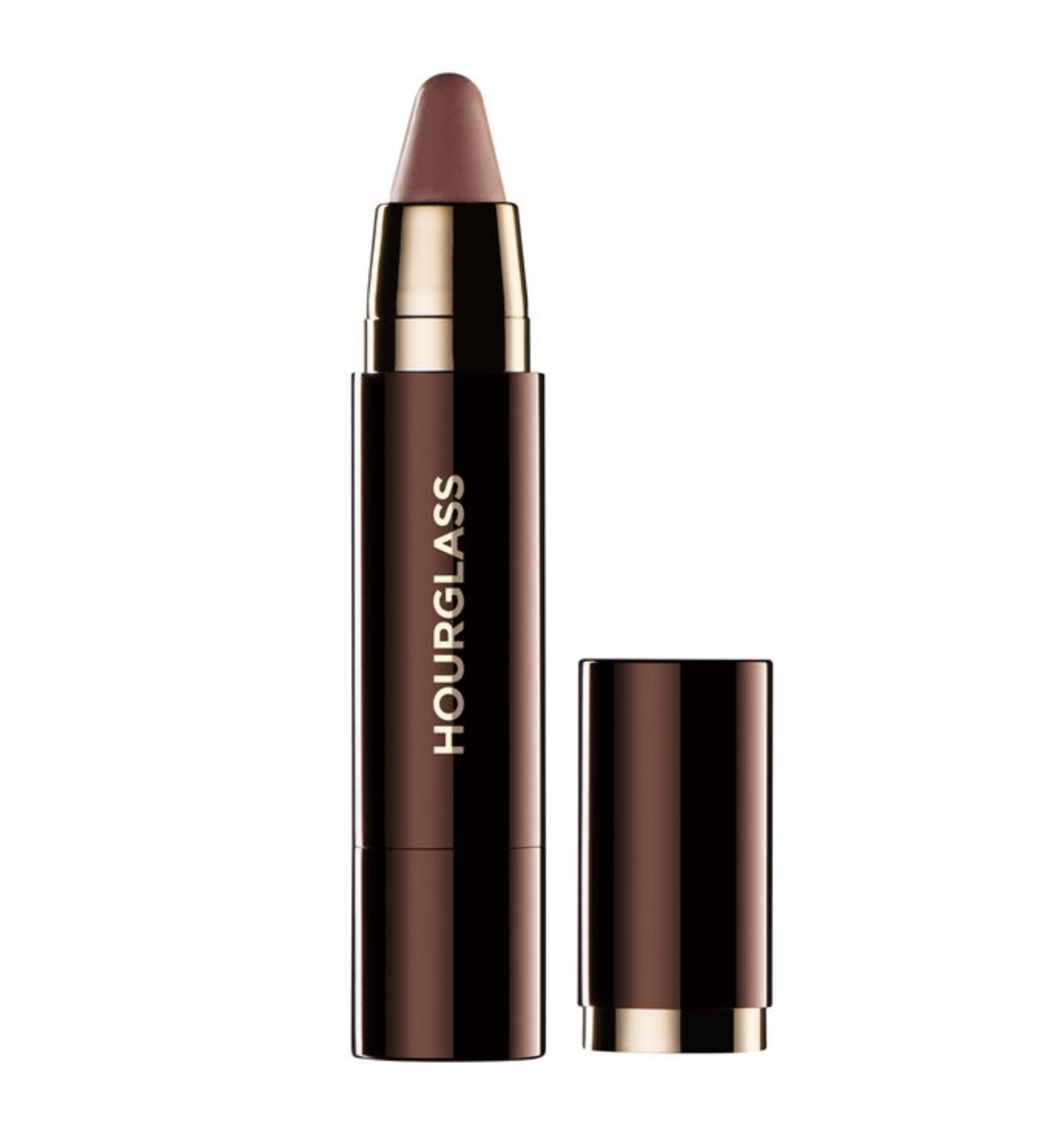 HOURGLASS Femme Nude Lip Stylo in no.5