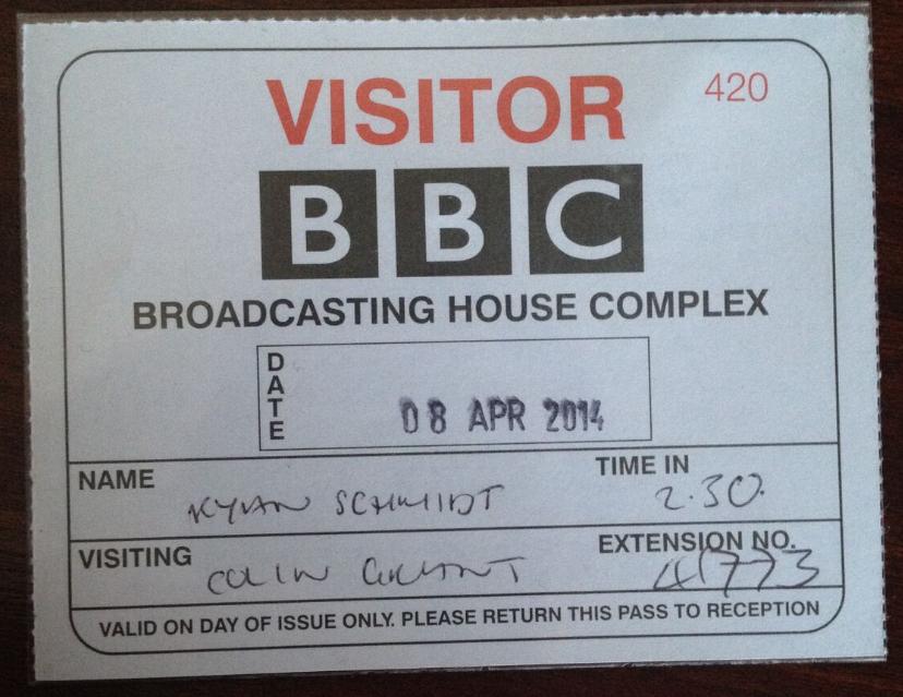 bbc_tag.png