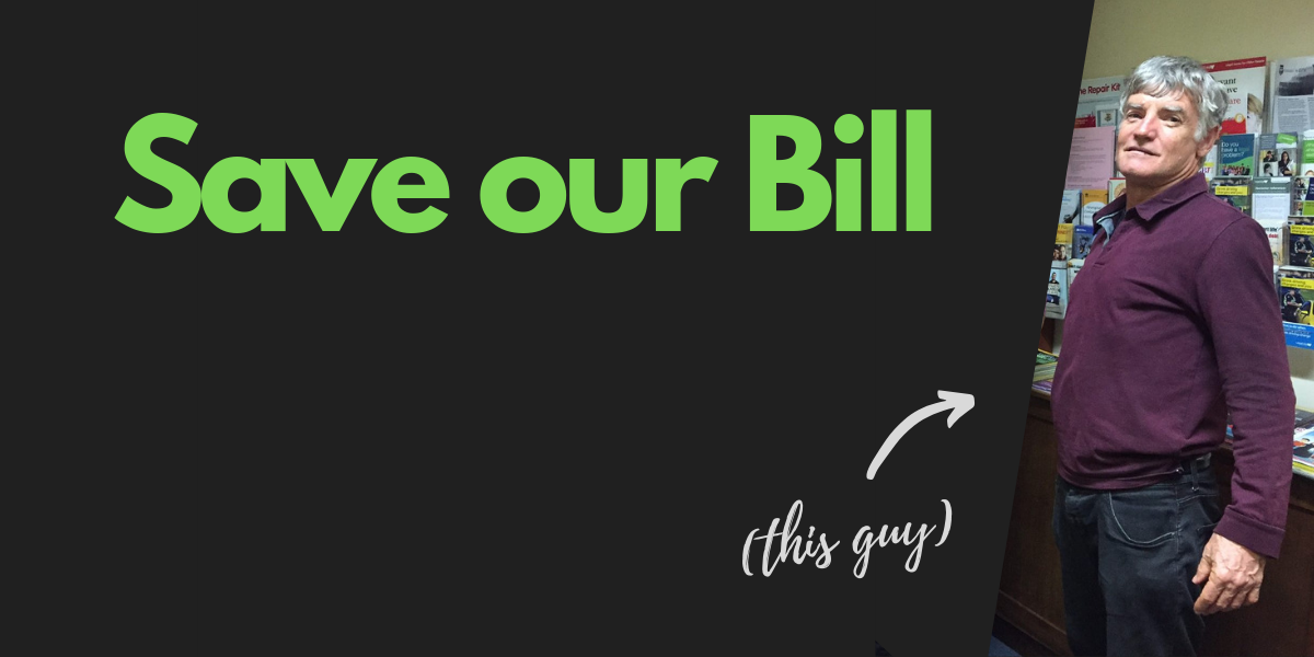 Save our Bill 3.png