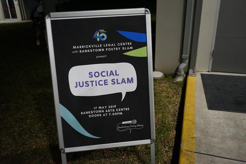 Social Justice Slam.jpg