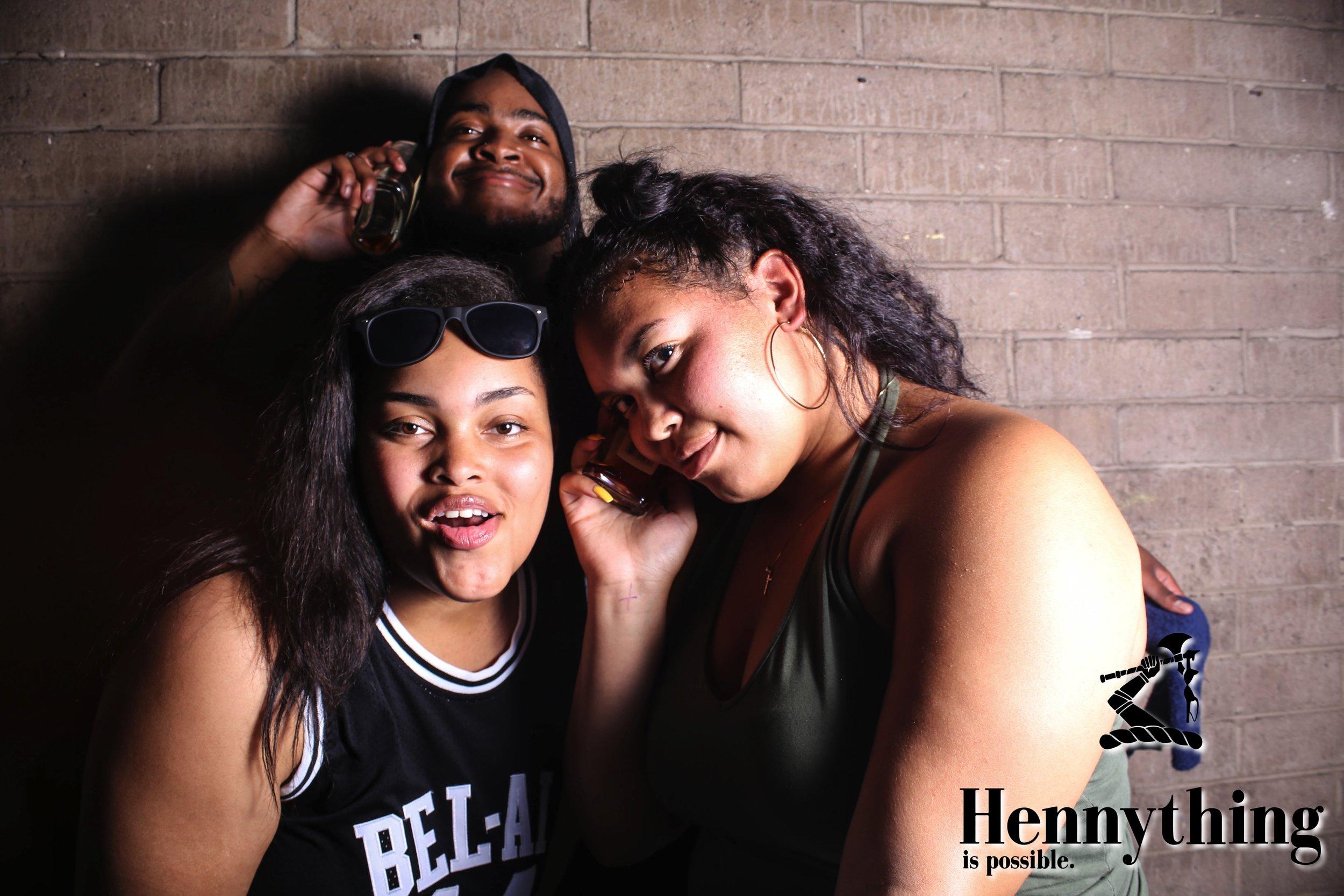 HennyThingIsPossible-058.jpg
