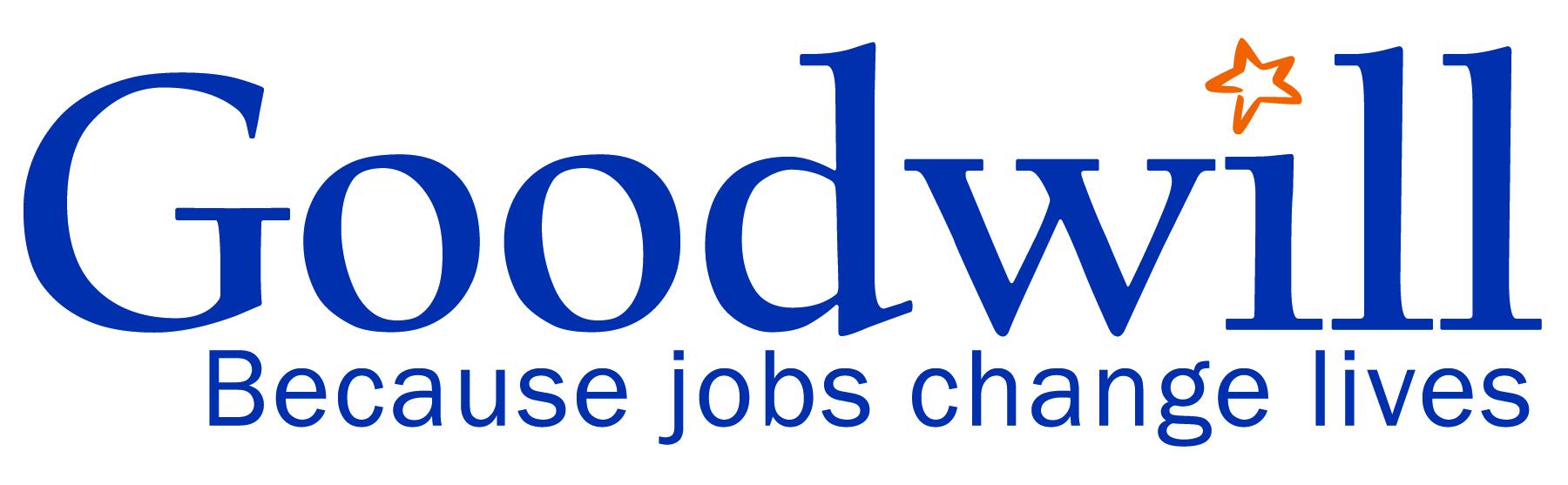 GW_Logo-01.jpg