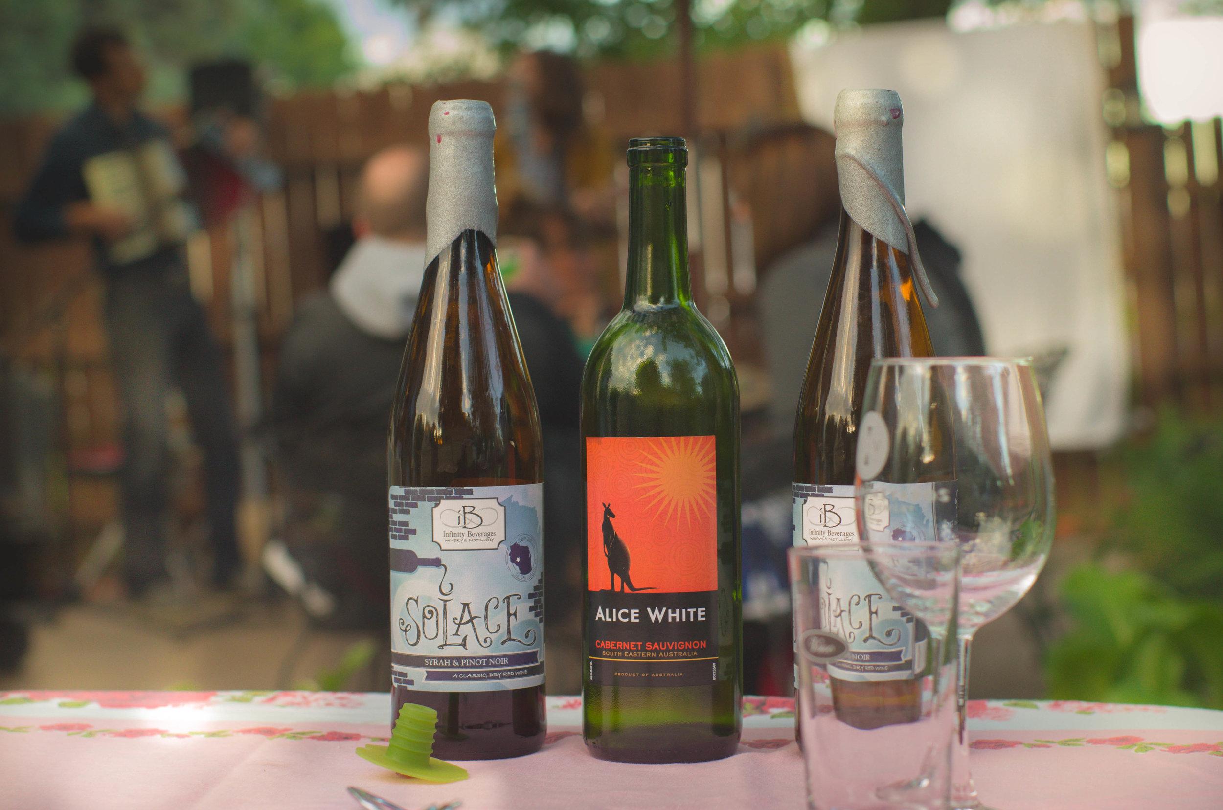 Waconia wine shot.jpg