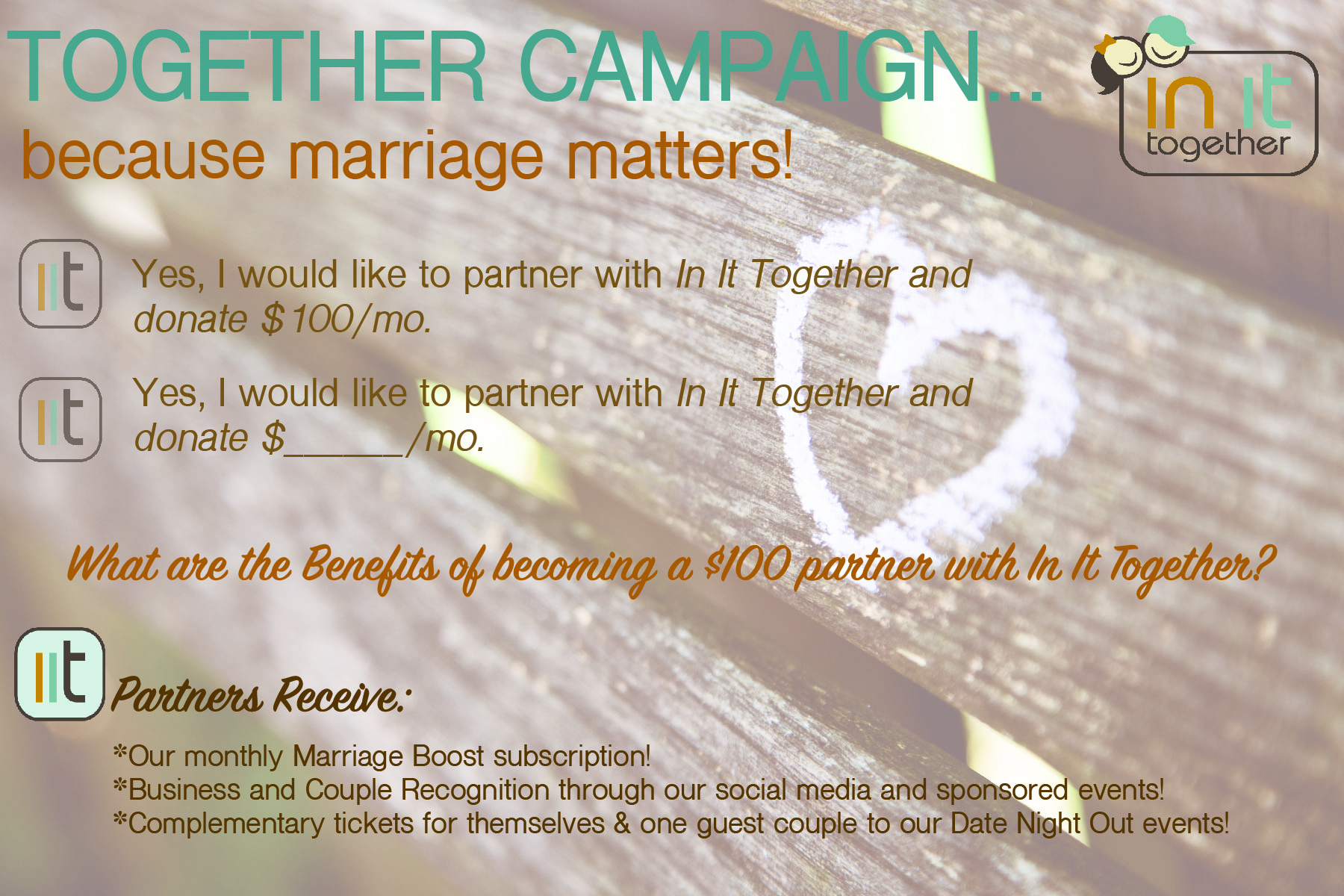 Together Campaign Details for web.jpg