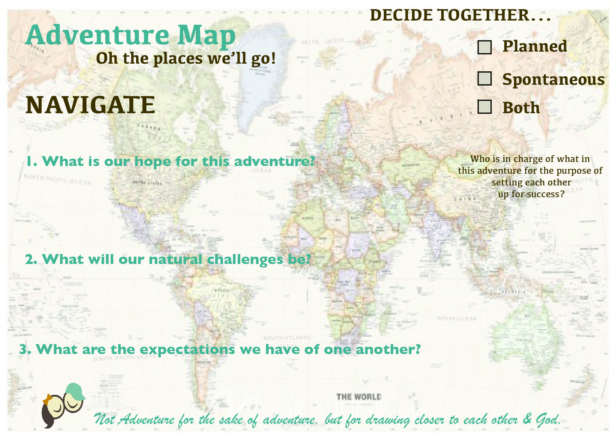Adventure Map new.jpg