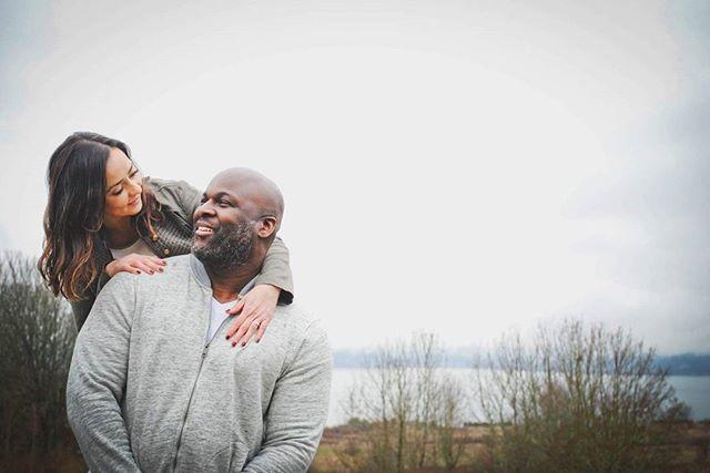 💕 #Engagement #Love #SeattlePhotographer #portraitphotographer #Portrait #EngagementPhotos #NorthwestPhotography