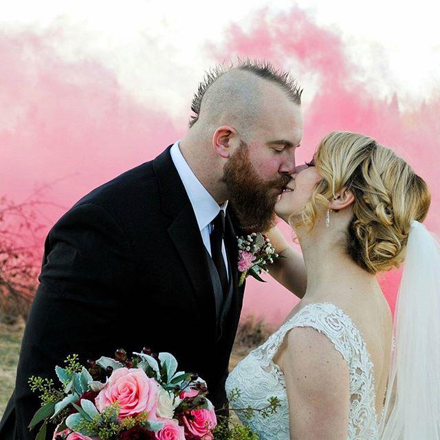 Katie and AJ's wedding has hit the blog 💕 http://www.aubreyrebeccaphotography.com/-katie-aj-wedding- #SeattleWedding #Love #Wedding #WeddingPhotographer #SeattlePhotographer #SeattleWeddingPhotographer #Hitched #Married #JustMarried #WinterWedding #NorthwestWedding