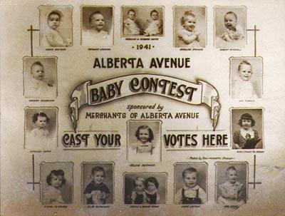 Baby_Contest_1941.jpg