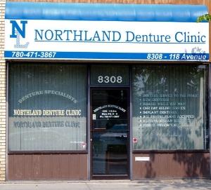 Denture clinic.jpg
