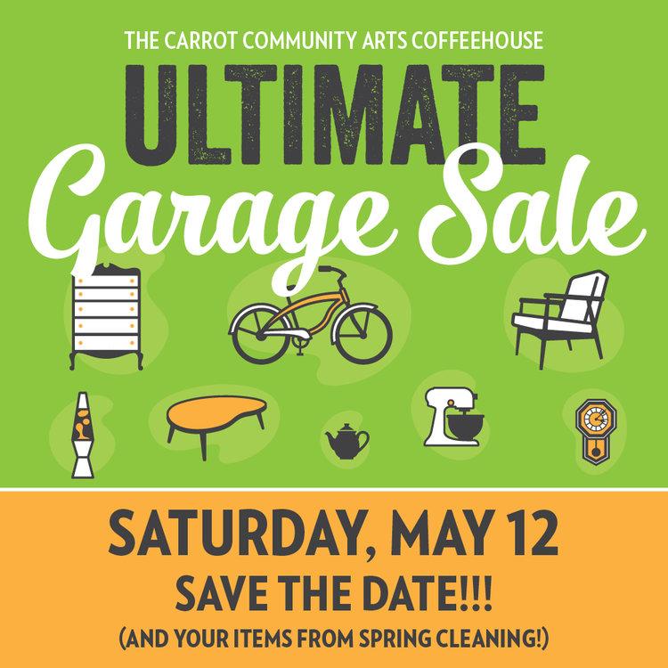 Carrot-GarageSale-SaveDate-SocialSquare.jpg