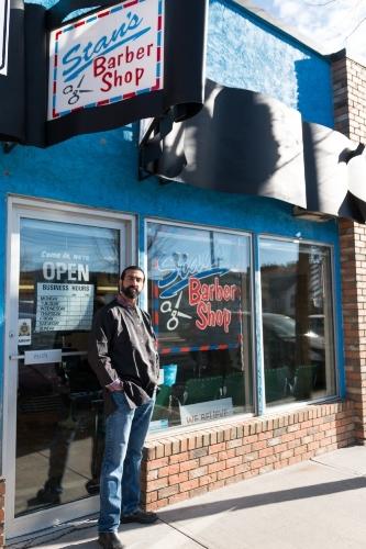 Stan's Barber Shop.jpg