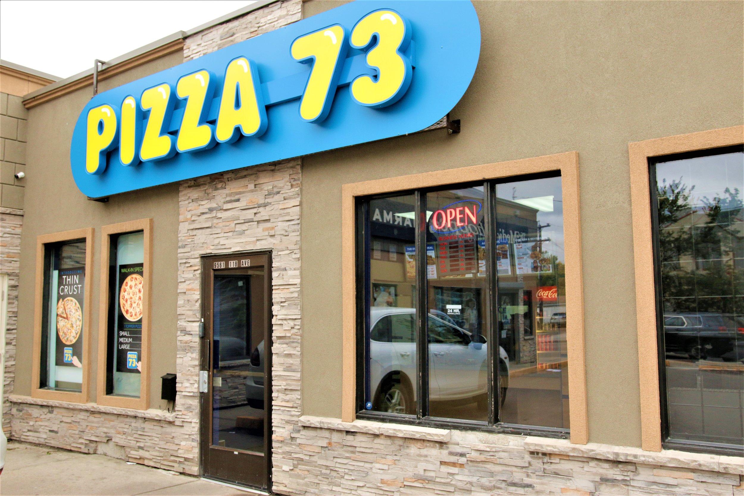 Pizza 73 2.JPG