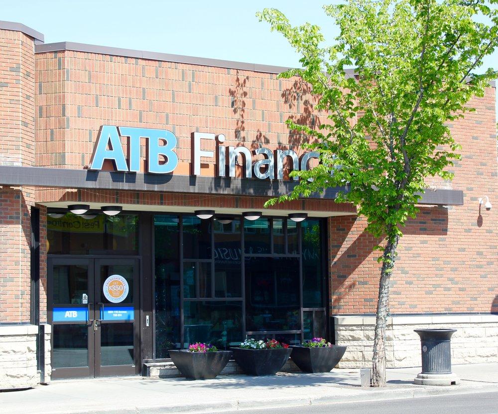 ATB Financial.jpg