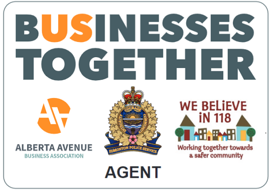 Businesses Together Decal.png