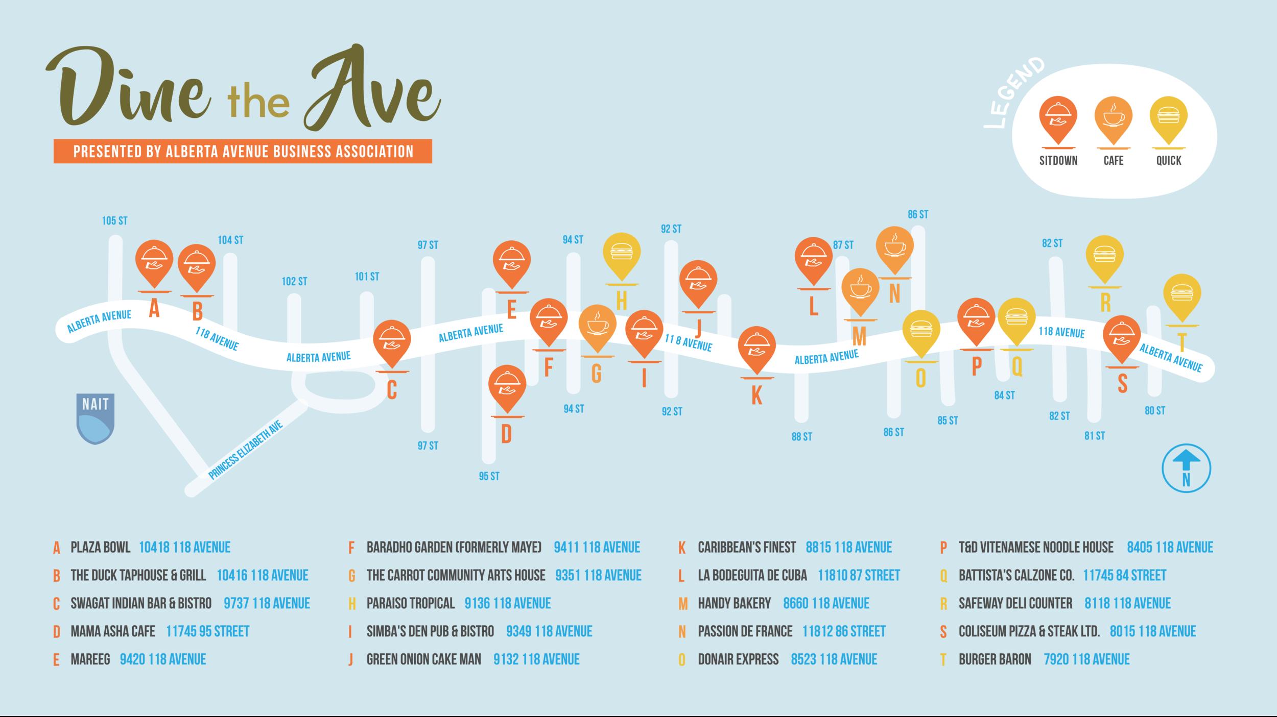 map v2-01.png