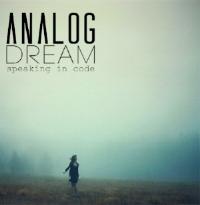 AnalogDream_Cover-1.jpg