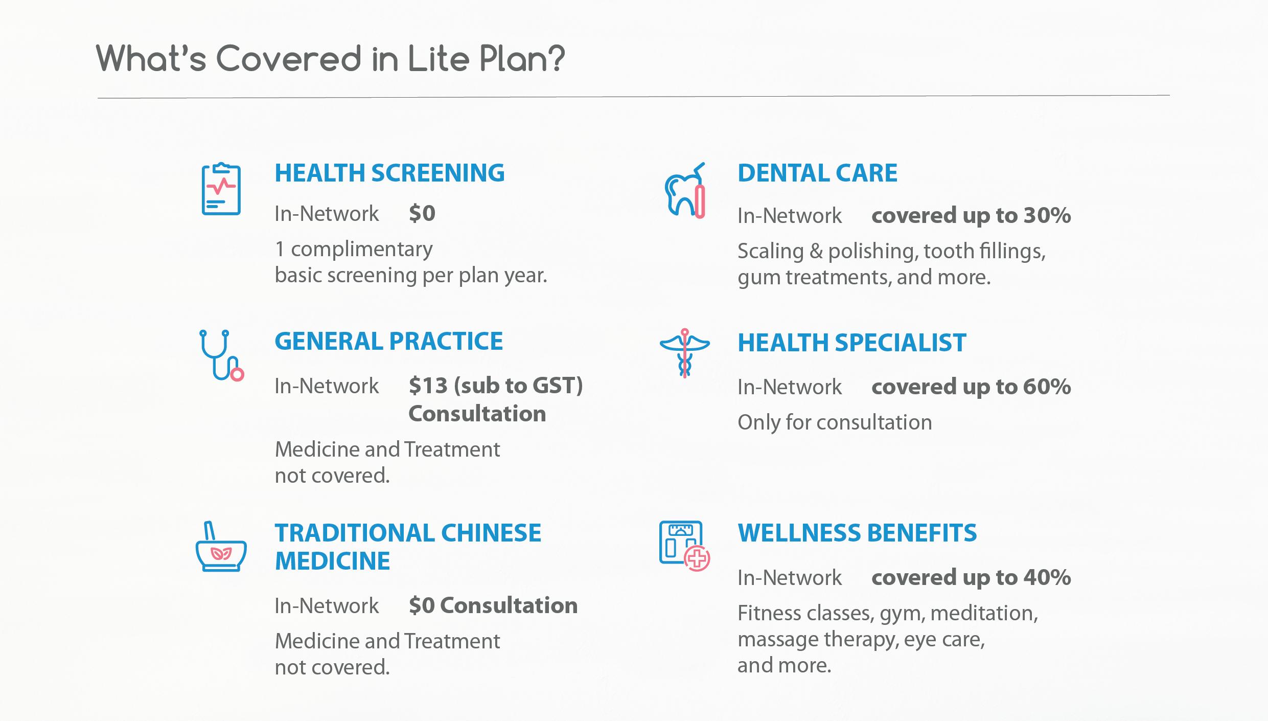 Lite Plan Coverage-HD-01 (1).png