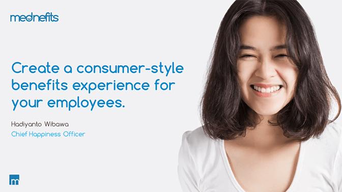 Create+a+consumer+style+benefits+expereince+webinar.jpg