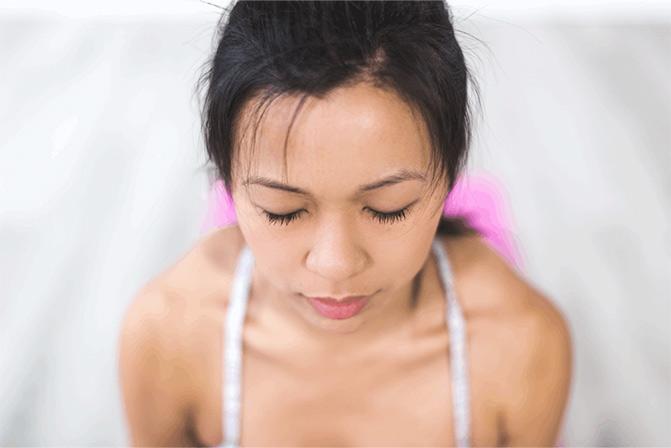 young-woman-meditating_1200x801.jpg