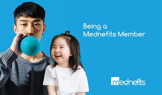 Mednefits-Member-2.jpg