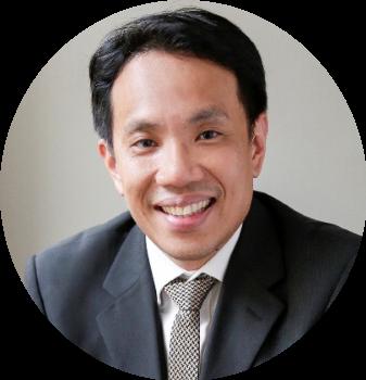 starmed urologist dr lee fang jann.png