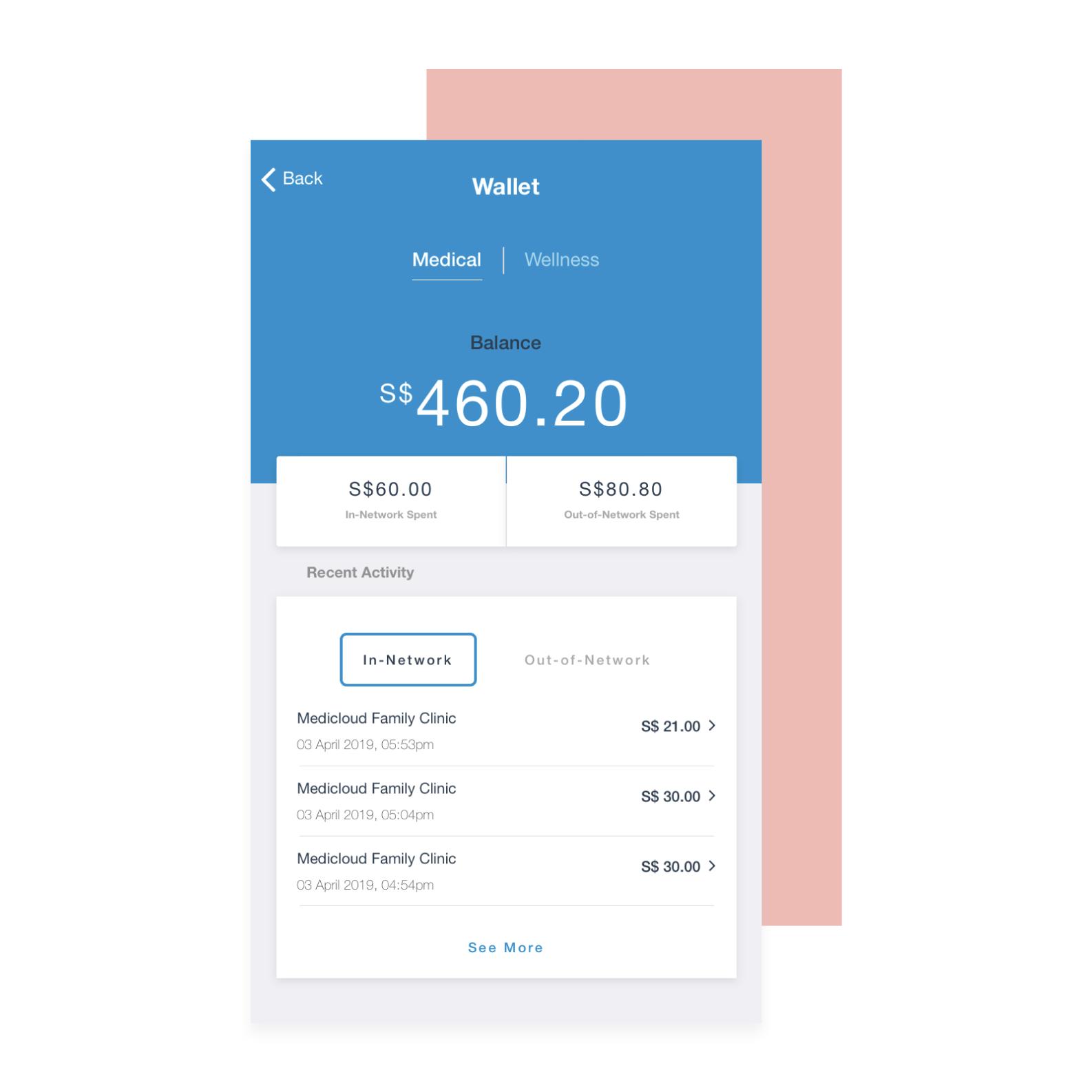 __Digital Wallet.png