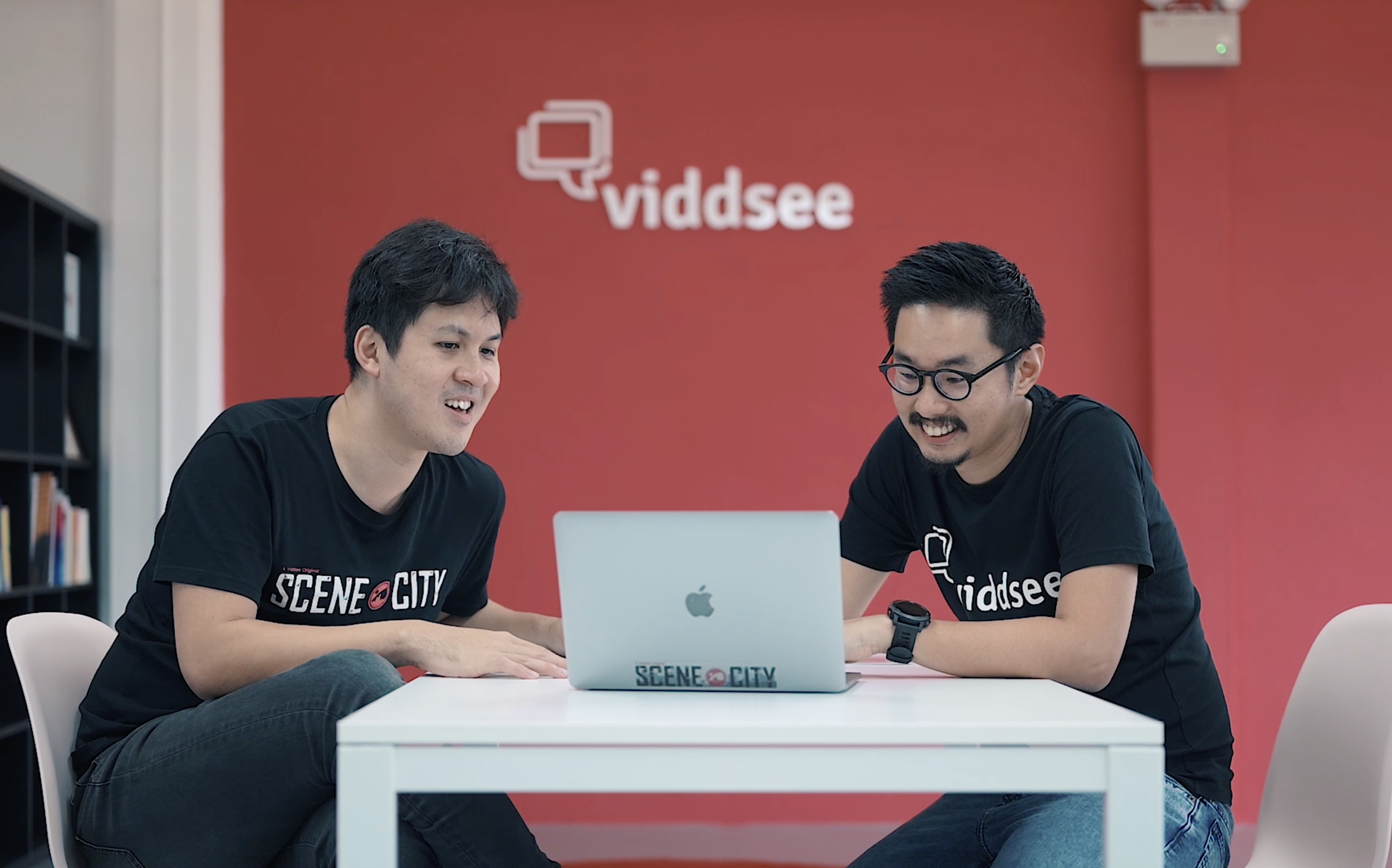 Viddsee founders.png