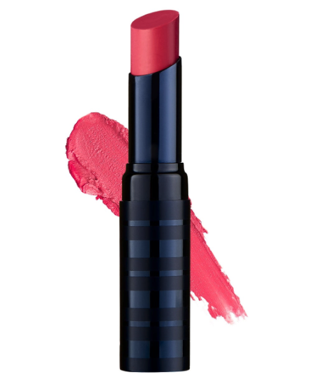 Beautycounter Color Intense Lipstick