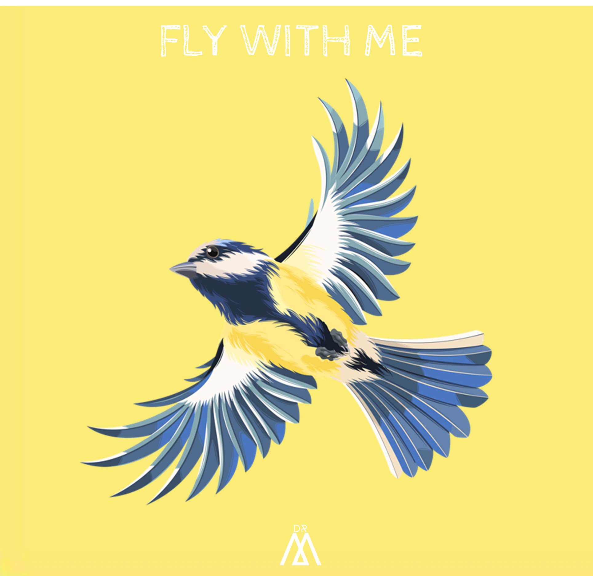 FLY WITH ME.png